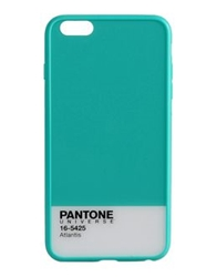 Case Scenario Hi Tech Accessories Green