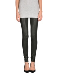 Vero Moda Leggings Black