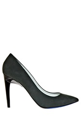 Proenza Schouler Pointed Toe Pumps