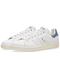 Adidas Stan Smith Vintage White