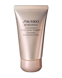 Benefiance Concentrated Neck Contour Treatment 1.8 Oz. Shiseido