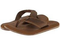 Flojos Cole Iv Tan Men's Sandals