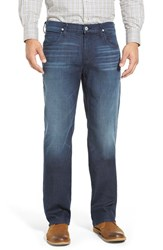 Men's Hudson Jeans 'Wilde' Relaxed Fit Jeans Reverb