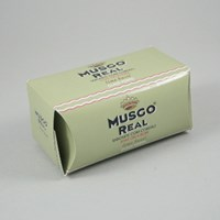 Claus Porto Musgo Real Soap On A Rope