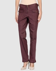 Catherine Malandrino Casual Pants