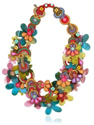 Dori Csengeri Delirio Necklace