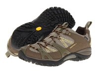 Merrell Siren 2 Sport Wtpf Brindle Women's Shoes Brown