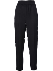 3.1 Phillip Lim Tapered Trouser