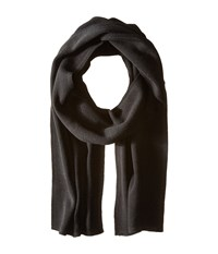 Huf Military Scarf Black Scarves