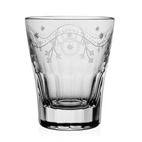 William Yeoward Bunny Tumbler Dof