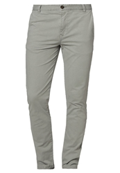 Your Turn Chinos Light Grey
