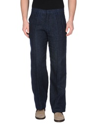 Dirk Bikkembergs Sport Couture Jeans Blue