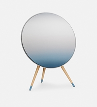 Beoplay A9 Nordic Sky Exclusive Sound System From Scandinavia