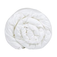Brinkhaus Bauschi Lux Medium Duvet Single