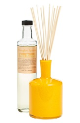 Lafco Inc. 'Moonglow Apricot Sunroom' Fragrance Diffuser