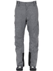 Peak Performance Critical Ski Pants