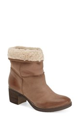 Women's Report Signature 'Fireside' Boot 2 1 2' Heel