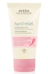 Aveda 'Hand Relief Tm Breast Cancer Research Foundation' Moisturizer