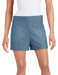 Sanctuary Denim Shorts Kaskade Kaskade Wash