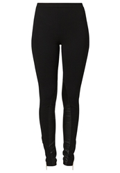 Vero Moda Zal Leggings Black