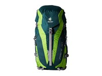 Deuter Pace 30 Forest Kiwi Backpack Bags Green