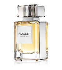 Thierry Mugler Mugler Les Exceptions Fougere Furieuse Edp 80Ml Female