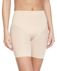 Wacoal Smooth Complexion Mid Thigh Shaper