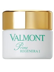 Valmont Prime Regenera I 1.7 Oz. No Color