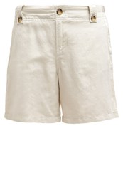 Diesel Sbraque Shorts 129 Off White