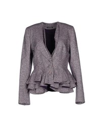 Zac Posen Suits And Jackets Blazers Women