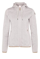 Icepeak Lida Fleece Light Pink Rose