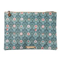 Pip Studio Spring To Life Flat Pencil Case Large
