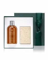 Molton Brown Re Charge Black Pepper Essentials Gift Set