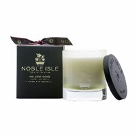 Noble Isle Willow Song Candle And Snuffer
