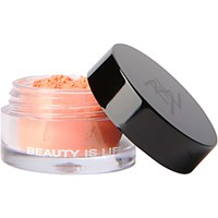 Beauty Is Life Women's Perfect Shine Eyes Peach