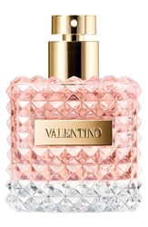 Valentino 'Donna' Fragrance Nordstrom Exclusive No Color