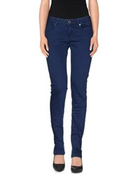 G.Sel Denim Denim Trousers Women