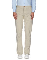 Historic Research Trousers Casual Trousers Men