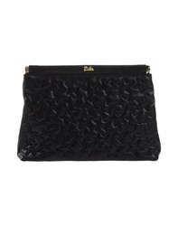 Rika Bags Handbags Women
