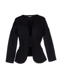 Nina Ricci Suits And Jackets Blazers Women Black
