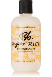 Bumble And Bumble Super Rich Conditioner Colorless