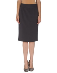 Jofre 3 4 Length Skirts Lead