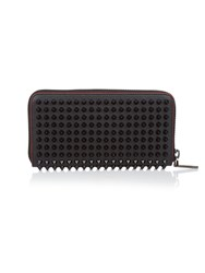 Christian Louboutin Empire Spikes Wallet