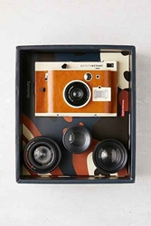 Lomography Lomoinstant Sanremo Edition Camera Urban Outfitters