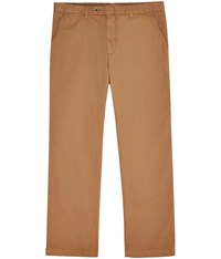 Austin Reed Dark Stone Regular Fit Chinos