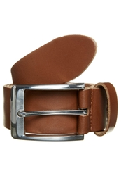Kiomi The Casual Belt Belt Brown