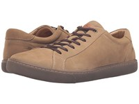 Tommy Bahama Ultan Sand Men's Lace Up Casual Shoes Beige