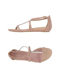 Unisa Footwear Thong Sandals Women