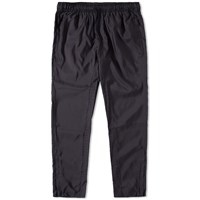 Puma X Stampd Tech Pant Black