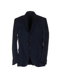 Cantarelli Suits And Jackets Blazers Men Deep Jade